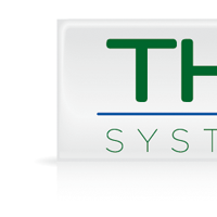 TH4 SYSTEMS GMBH - CD-Neugestaltung